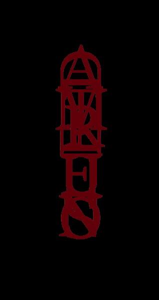 Sigille ToPP Red_Black