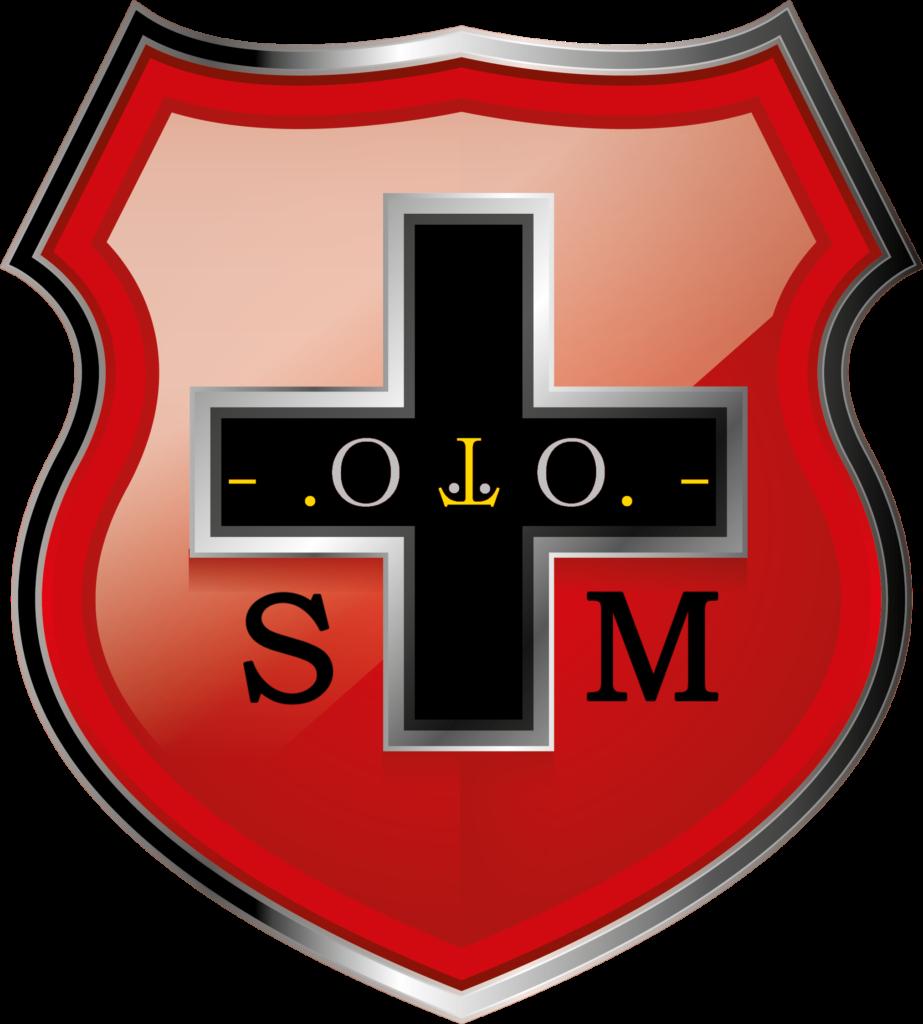 Das Schwarze Kreuz